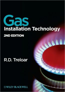 Gas Installation Technology