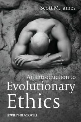 An Introduction to Evolutionary Ethics