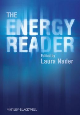 The Energy Reader