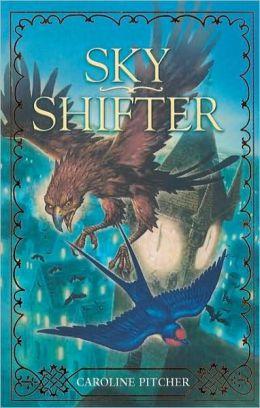Sky Shifter