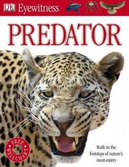 Predator.