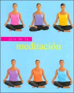 Guia Del Meditacion