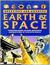 Earth and Space: Questions and Answers