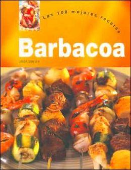 Barbacoa - Las 100 Mejores Recetas