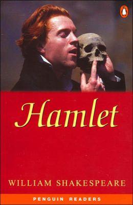 Hamlet, Level 3