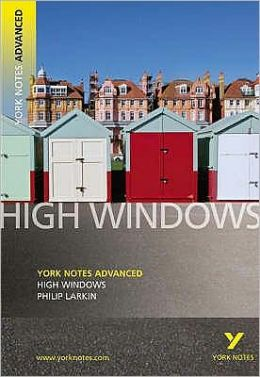 High Windows