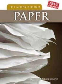 Story Behind Paper
