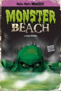 Monster Beach