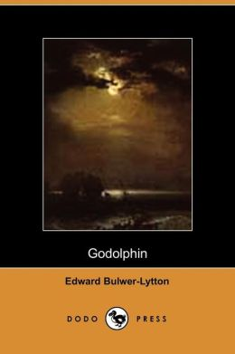 Godolphin (Dodo Press)