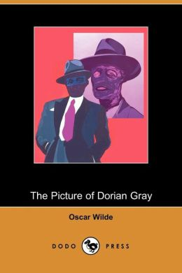 The Picture Of Dorian Gray (Dodo Press)