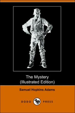 The Mystery (Illustrated Edition)