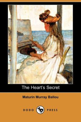 The Heart's Secret