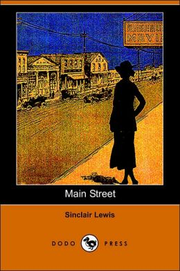 Main Street (Dodo Press)