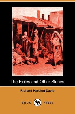 Exiles and Other Stories Illustrated Edi