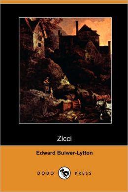 Zicci (Dodo Press)