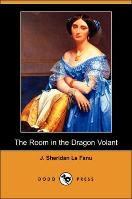 The Room in the Dragon Volant (Dodo Press)