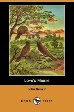 Love'S Meinie (Illustrated Edition)