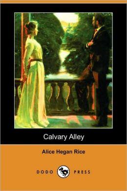 Calvary Alley