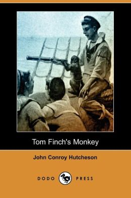 Tom Finch's Monkey