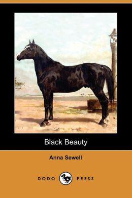 Black Beauty (Dodo Press)
