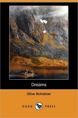 Dreams (Dodo Press)