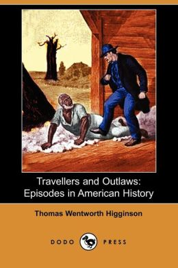 Travellers And Outlaws