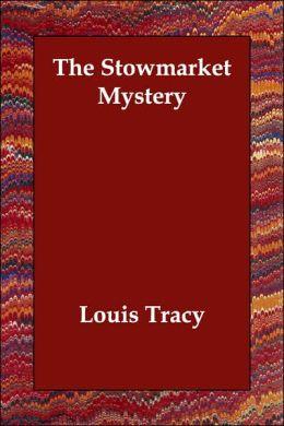 Stowmarket Mystery