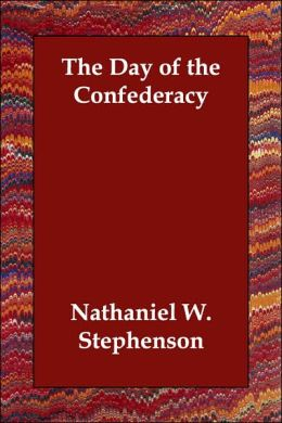Day of the Confederacy