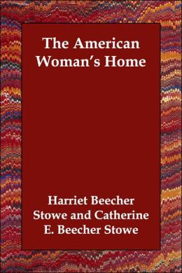 American Womans Home