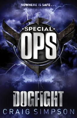 Special Operations: Dogfight