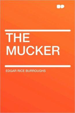 The Mucker