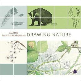 Drawing Nature
