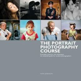 Portrait Photography Course: Principles, Practice, and Techniques