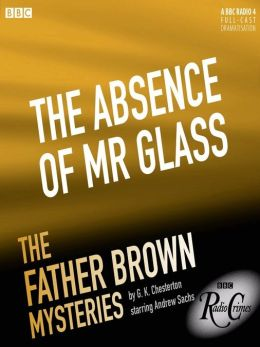 Father Brown, Series 2, Episode 1: The Absence of Mr Glass