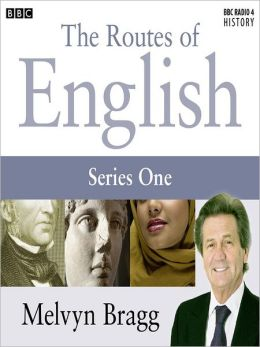 Routes of English, Series 1, Programme 3: France and England