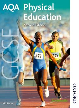 aqa physical education coursework Teaching aqa 9-1 gcse physical education for the first time  the demands of  the assessment, including the practical and written coursework components.
