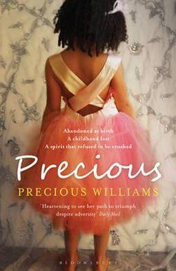 Precious: A True Story
