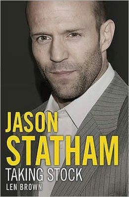 Jason Statham: Taking Stock