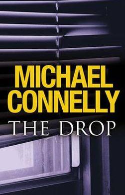 The Drop (Harry Bosch Series #17)