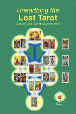 Unearthing The Lost Tarot