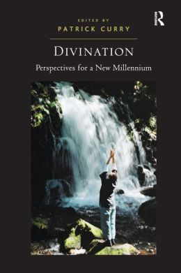 Devination: Perspectives for a New Millenium