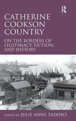 Catherine Cookson Country