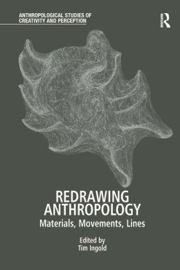 Redrawing Anthropology