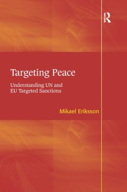 Targeting Peace
