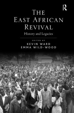 The East African Revival