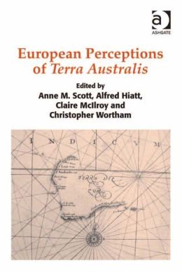 European Perceptions of Terra Australis