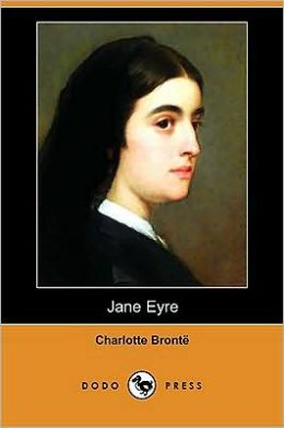 Jane Eyre (Dodo Press)