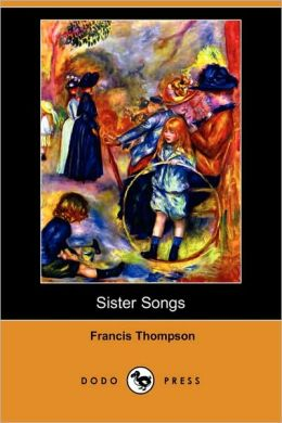 Sister Songs