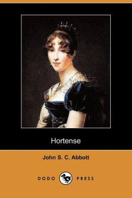 Hortense (Illustrated Edition) (Dodo Press)