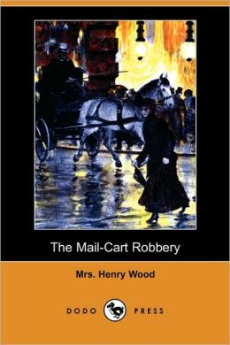 The Mail-Cart Robbery